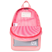 Herschel Kid's Heritage Backpack