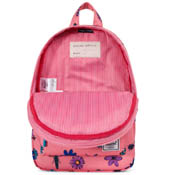 Herschel Heritage Backpack - Kids