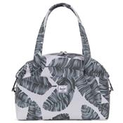 Herschel Strand Duffle Bag - XS