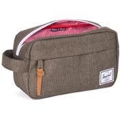 Herschel Chapter Travel Kit - Carry-On