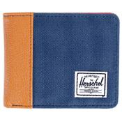 Herschel Edward Wallet