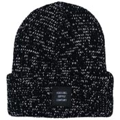 Herschel Abbott Beanie - Youth