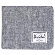 Herschel Roy Wallet - Coin