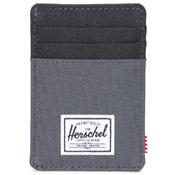 Herschel Raven Wallet