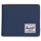 Herschel Hank Wallet
