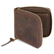 Herschel Walt Wallet