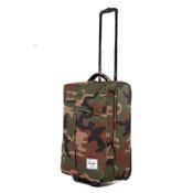 Herschel Campaign Luggage
