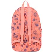 Herschel Lightweight Ripstop Packable Daypack