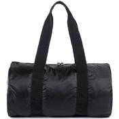 Herschel Packable Lightweight Duffle Bag