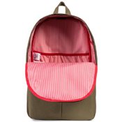 Herschel Parker Backpack