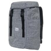 Herschel Iona Backpack - Raven Crosshatch - 10483-00919-OS