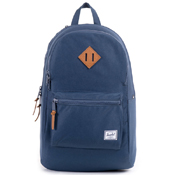 Herschel Lennox Backpack