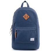 Herschel Lennox Backpack