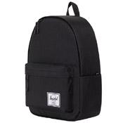 Herschel Classic Backpack - XL