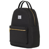 Herschel Nova Backpack - XS