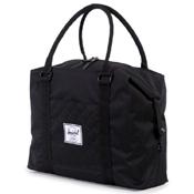 Herschel Strand Duffle Bag