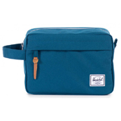 Herschel Chapter Travel Kit Bag