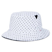 Herschel Lake Small\Medium Bucket Hat