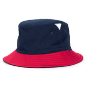 Herschel Lake Large\X-Large Bucket Hat