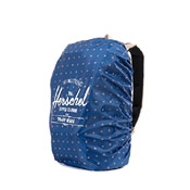 Herschel Packable Rain Cover Backpack