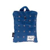 Herschel Packable Rain Cover Backpack