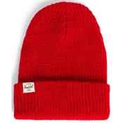 Herschel Quartz Beanie - Youth