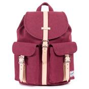 Herschel Womens Dawson Bag (Selected Series)