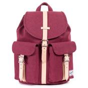 Herschel Womens Dawson Bag (Selected Series)
