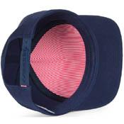 Herschel Trademark Cap