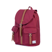 Herschel Dawson Bag