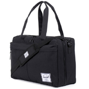 Herschel Bowen Travel Duffle Bag