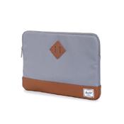 Herschel Heritage Laptop Sleeve 13 Inch