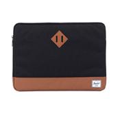 Herschel Heritage Laptop Sleeve 15 Inch