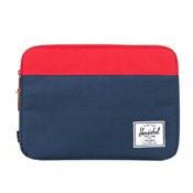 Herschel Anchor Laptop Sleeve 15 Inch