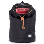 Herschel Hanson Backpack