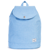 Herschel Reid Mid Volume Backpack