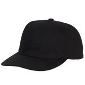 Herschel Mosby Curve Cap