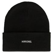 Herschel Elmer ID Beanie
