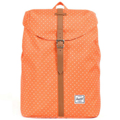 Herschel Mid-Volume Post Backpack