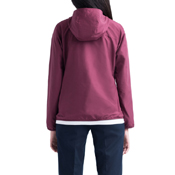 Herschel Voyage Wind Jacket - Womens