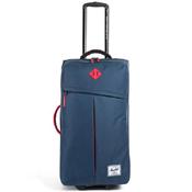 Herschel Parcel Luggage