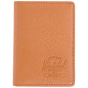 Herschel Gordon Leather Wallet