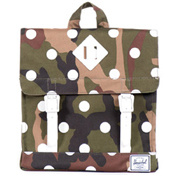 Herschel Kid's Survey Backpack