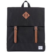 Herschel Survey Backpack
