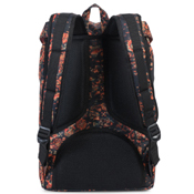 Herschel Little America Mid Volume Backpack