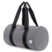 Herschel Packable Lightweight Duffle Bag