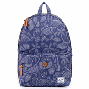 Herschel Sydney Backpack