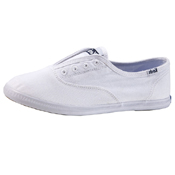Keds Chillax Shoe