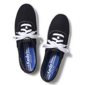 Keds Original Champion Shoe