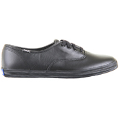 Keds Champion Original Leather Shoe